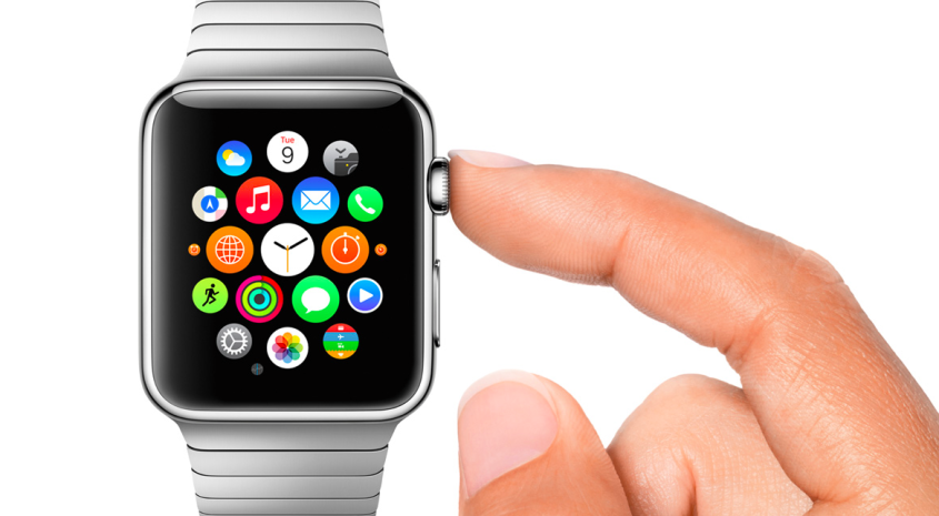 Apple-watch-featured
