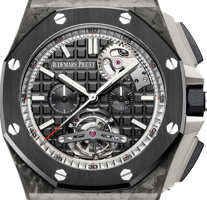 Audemars-Piguet-Royal-Oak-Offshore-Tourbillon-close