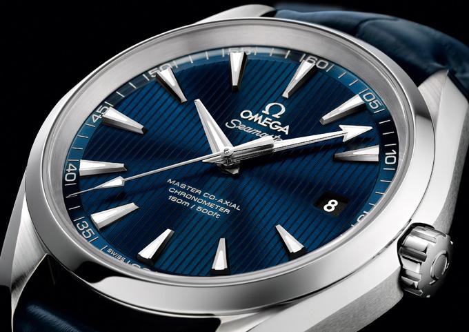 BASELWORLD2014_Seamaster_Master-CoAxial_231.13.42.21.03-680-481