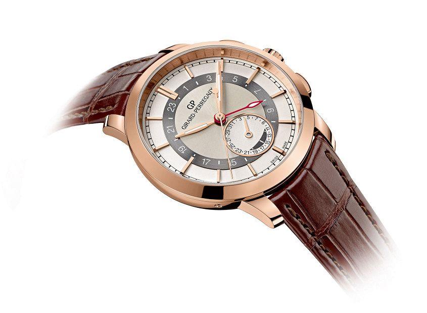 GP-1966-Dual-Time