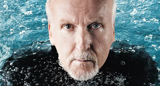 James-Cameron-portrait