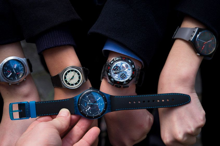 Sistem51-swatch-groupshot