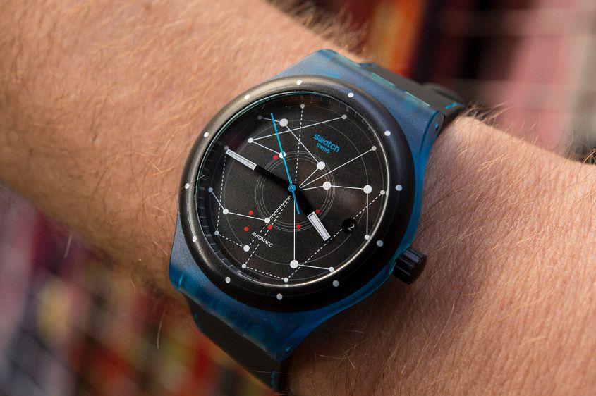 Sistem51-wrist-1