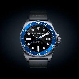 MANOFSTEELHaigh&HastingsWatch-M2 Diver