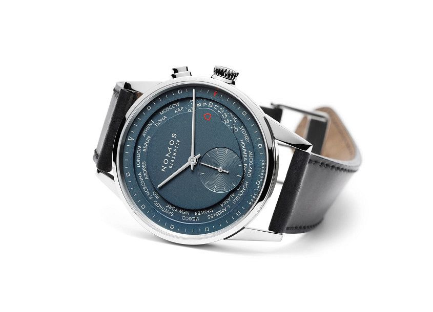 NOMOS_Zurich_Worldtimer_true_blue_02