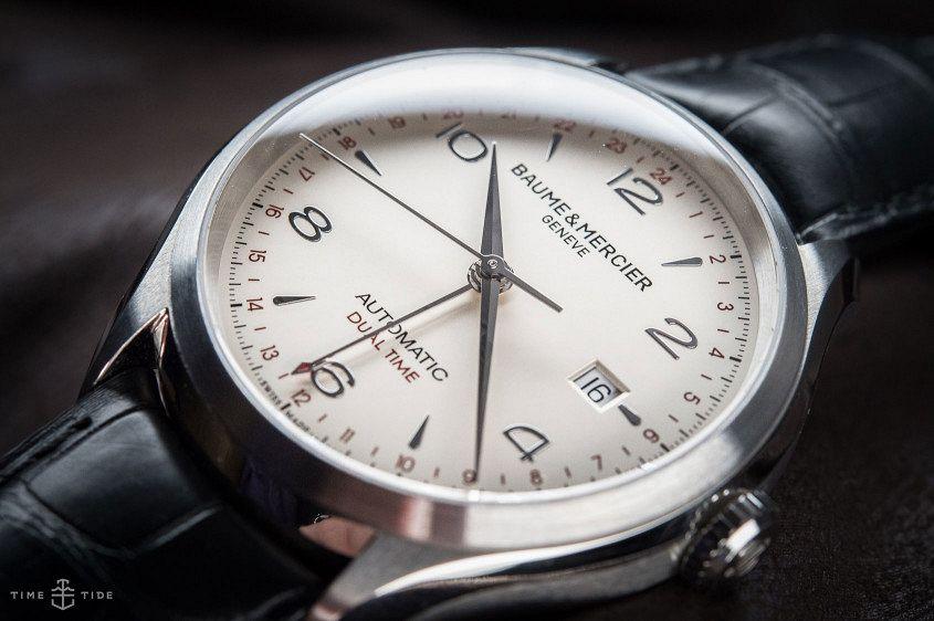 Baume-Mercier-Clifton-GMT-1-845x562