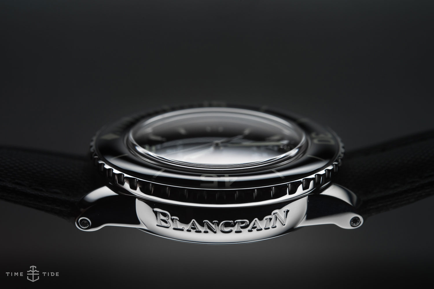 Blancpain-fifty-fathoms-10