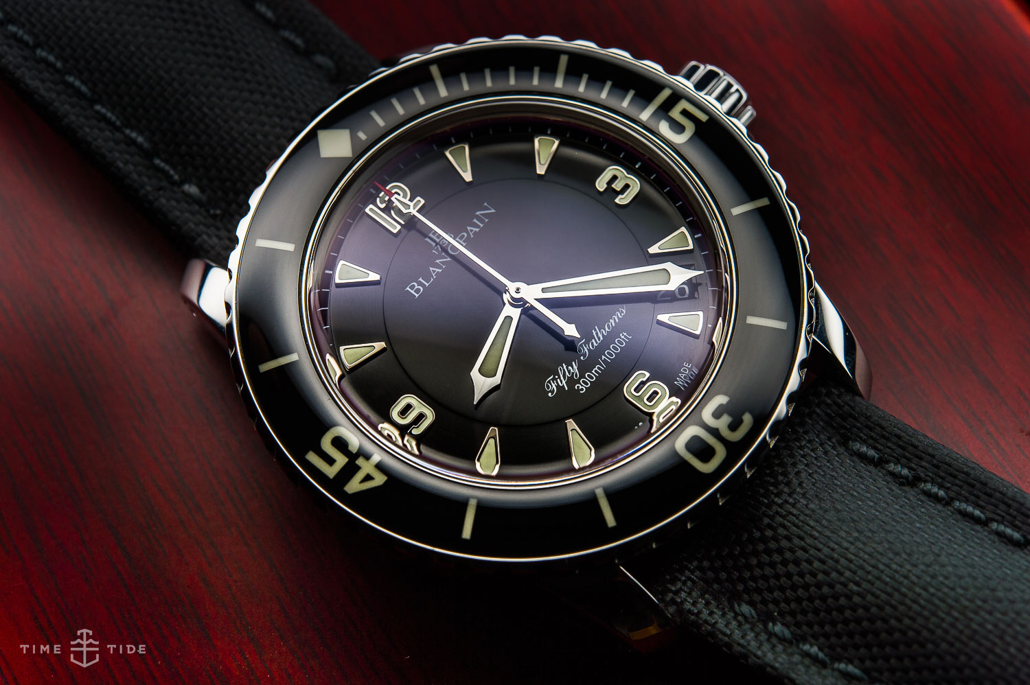Blancpain-fifty-fathoms-12