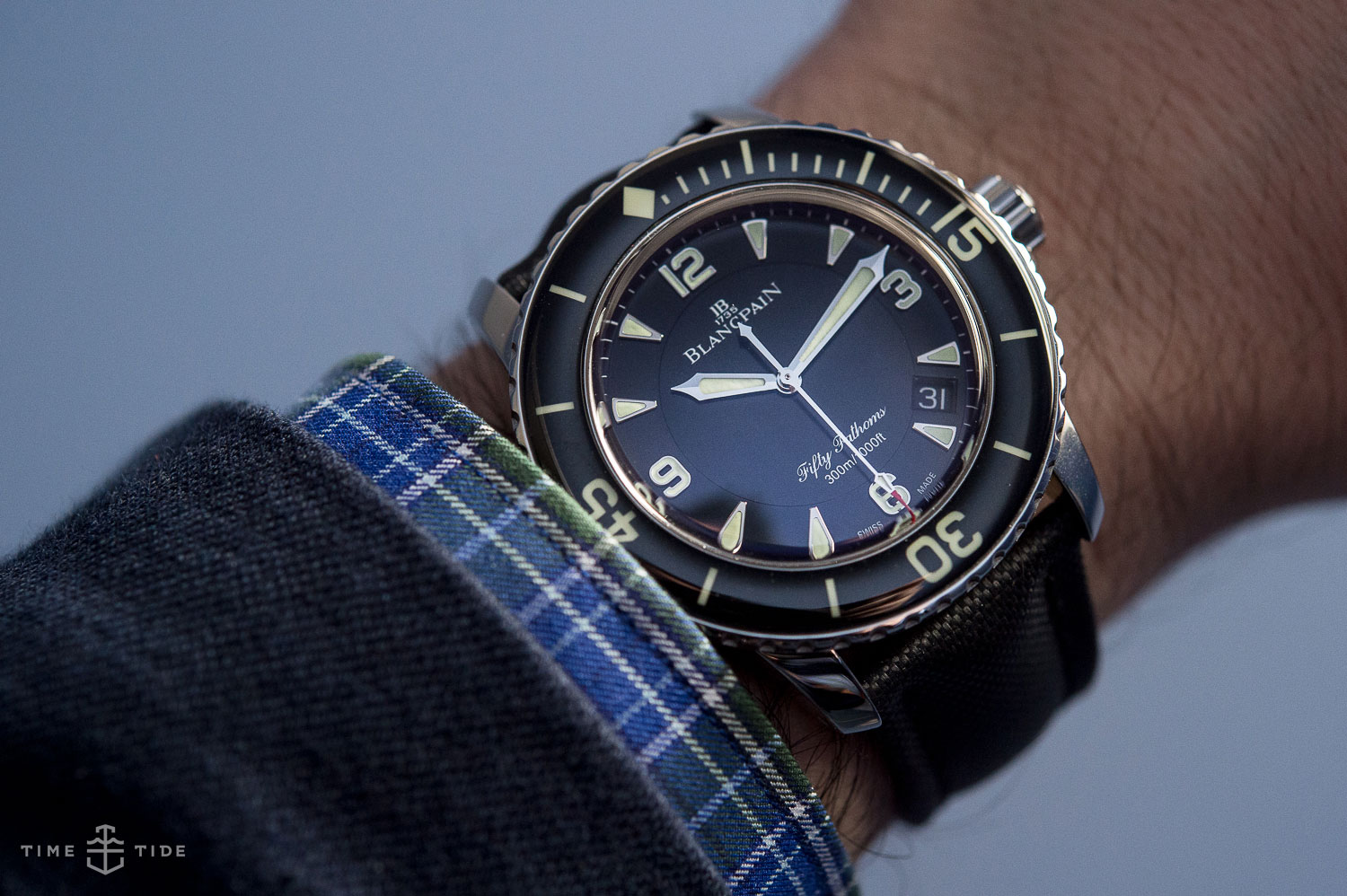 Blancpain-fifty-fathoms-28
