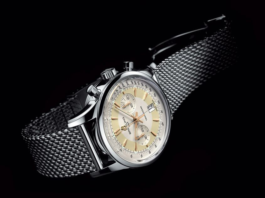 Breitling-Transocean-Chronograph-Edition-1