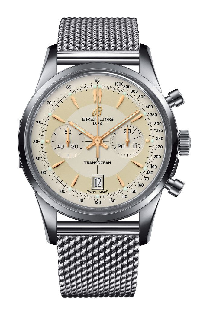 Brietling-Transocean-Chronograph-Edition-3
