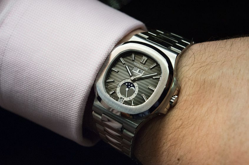 347058715014972056 together with 433471532862017776 likewise Free Add To Cart Buttons likewise Quotes furthermore Patek Philippe Nautilus Ultimate Sports Watch. on shine bright