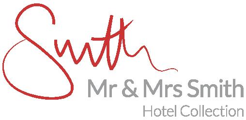 MMS-logo-large-rgb