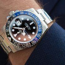 Rolex-BLNR-1