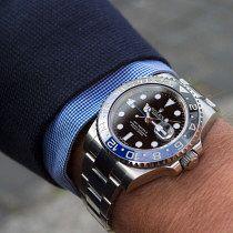 Rolex-BLNR-10