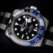 Rolex-BLNR-12