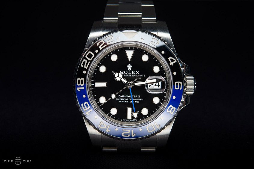 Rolex-BLNR-13