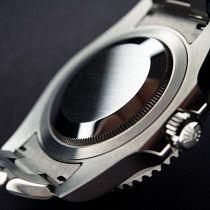 Rolex-BLNR-14