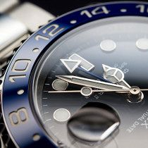 Rolex-BLNR-16