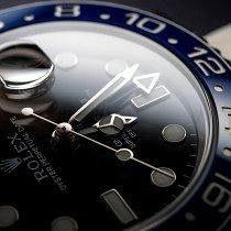 Rolex-BLNR-17