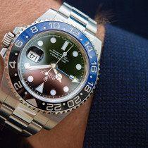 Rolex-BLNR-2