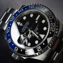 Rolex-BLNR-20