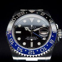 Rolex-BLNR-21