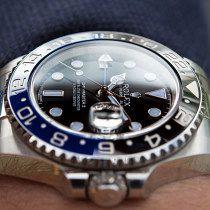Rolex-BLNR-3