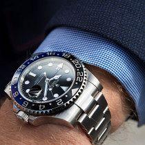 Rolex-BLNR-4