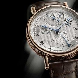NEWS: Breguet takes out top prize at GPHG 2014, the Watch Oscars