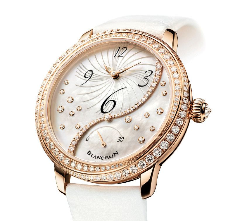Blancpain-Women-Off-centred-Hour