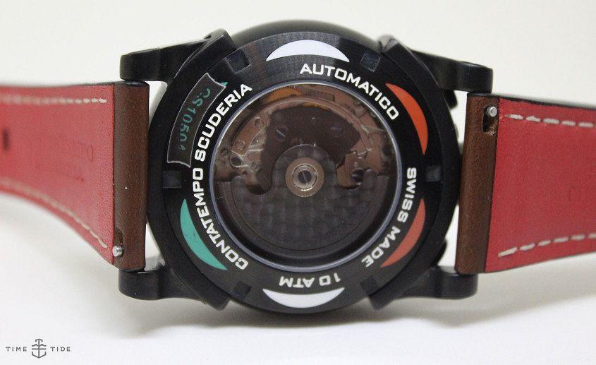CT-Scuderia-City-Racer-3