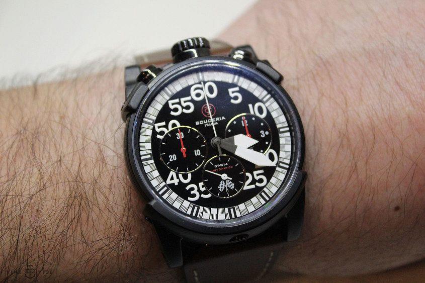 CT-Scuderia-City-Racer-4
