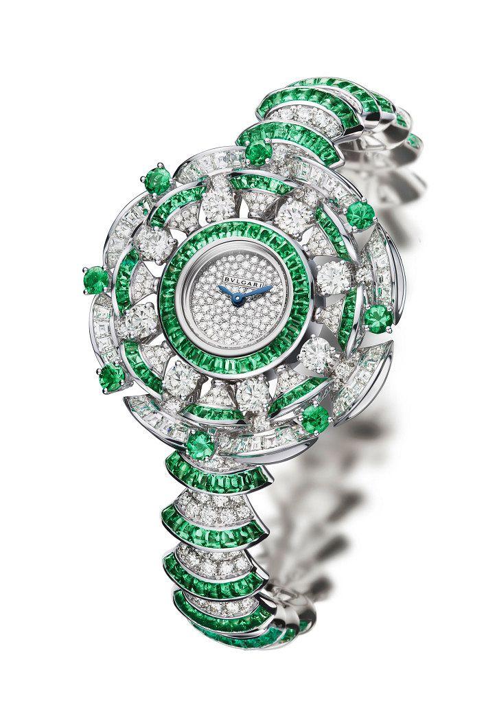 Diva_pave_emerald_FB