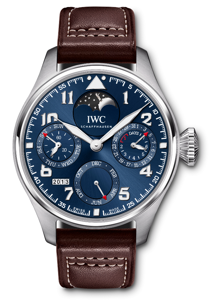 IWC-UNIQUE-PIECE-BIG-PILOTS-PPC-EDITION-LE-PETIT-PRINCE