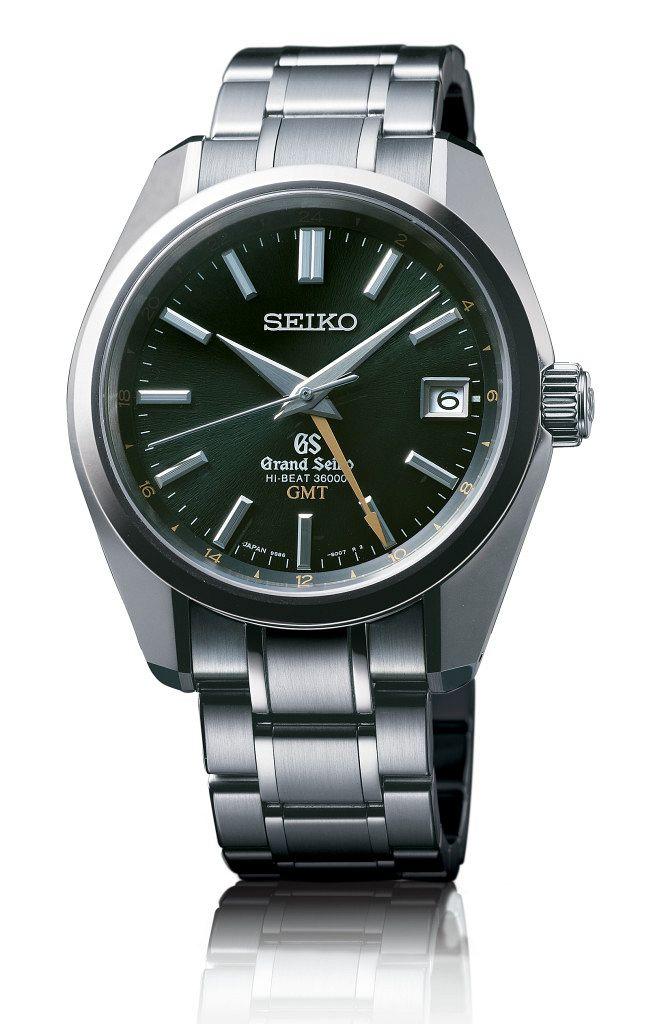 Seiko-SBGJ005