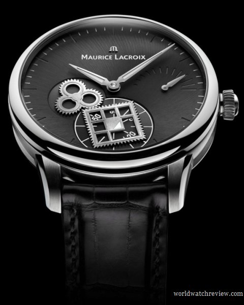 maurice-lacroix-masterpiece-roue-carree-seconde-manual-wind-watch