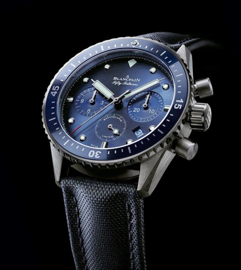 Blancpain-Ocean-Commitment-Bathyscaphe-Chronographe_V