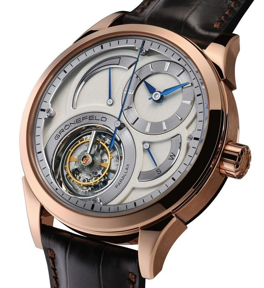 Gronefeld-Parallax-Red-Gold-Dial-2