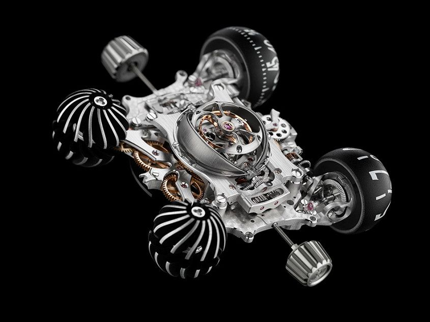 HM6-Engine-02_Lres