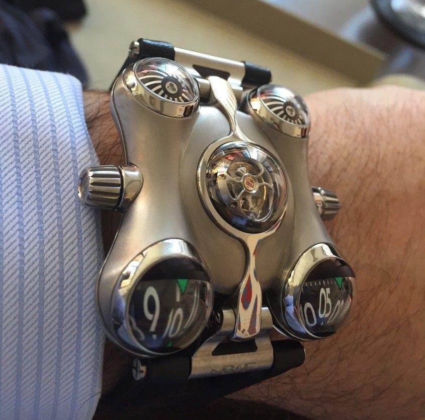 MBandF-hm6-wrist