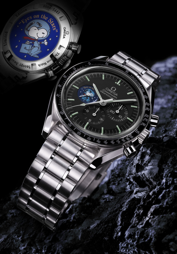 Omega_Speedmaster_Professional_Snoopy_Award_SpeedyWatches_35785100-580x828