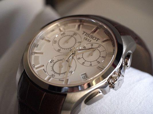 Спустя какое-то время бренд стал известен в россии, а в начале следующего столетия был получен крупный заказ на производство царских часов для русской армии.