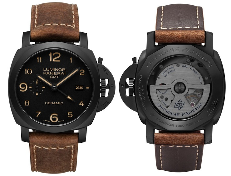 Panerai-Luminor-1950-Ceramica-Watch