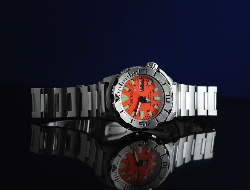 orange_monster_seiko