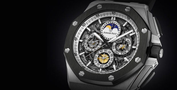 royal-oak-offshore-grande-complication-the-future-by-tradition-1.620.316.s