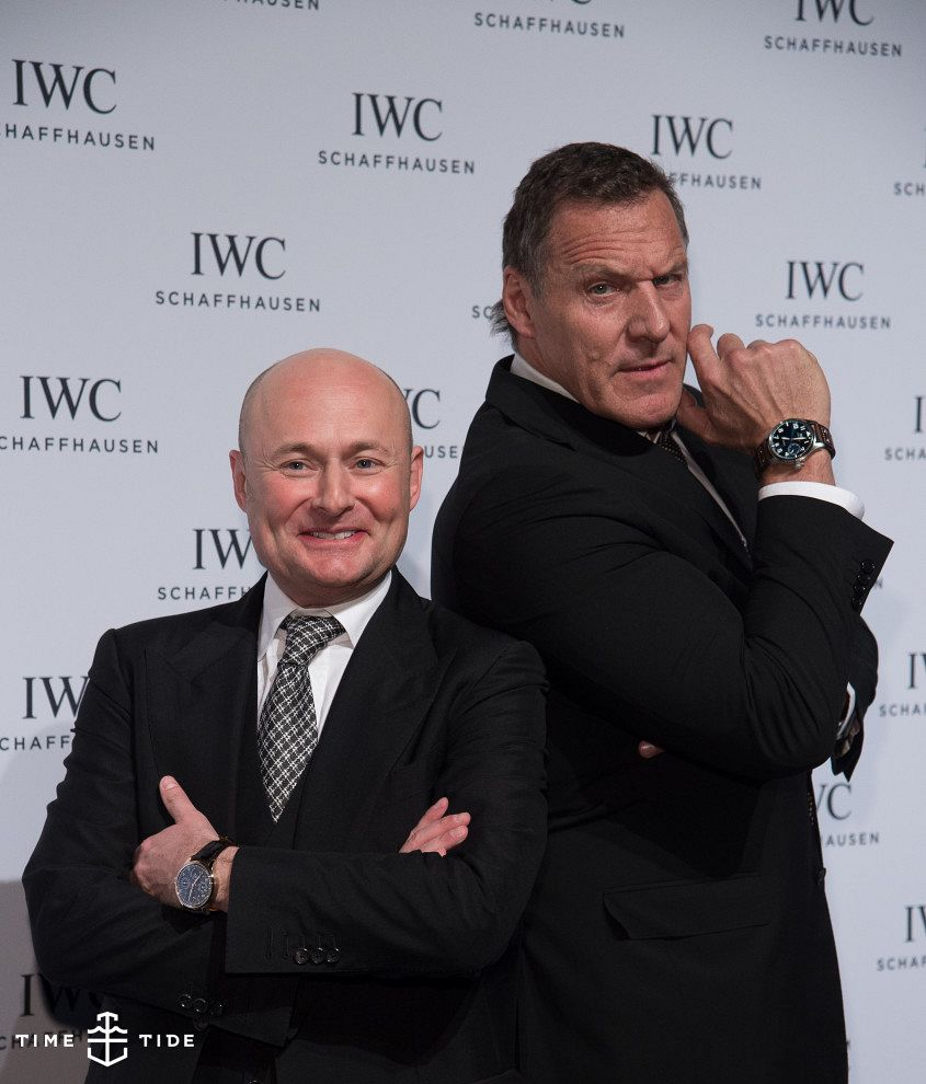 KD_IWC Party014