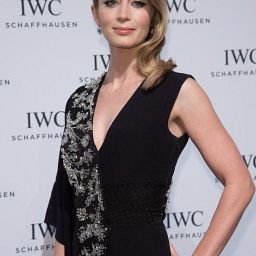 KD_IWC Party062