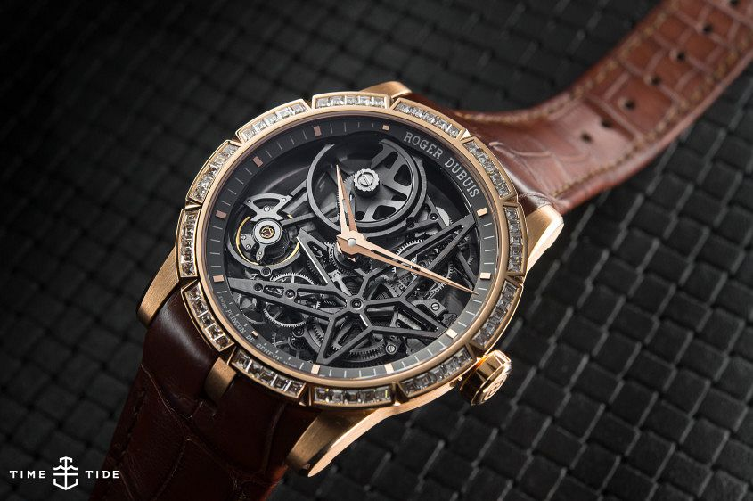KD_Roger Dubuis011