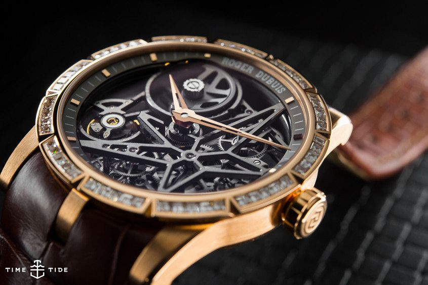 KD_Roger Dubuis012